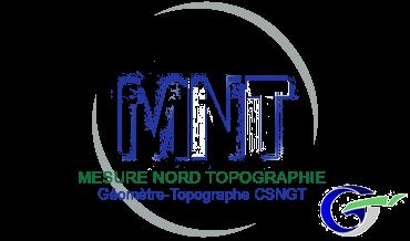 mesure-nord-topographie
